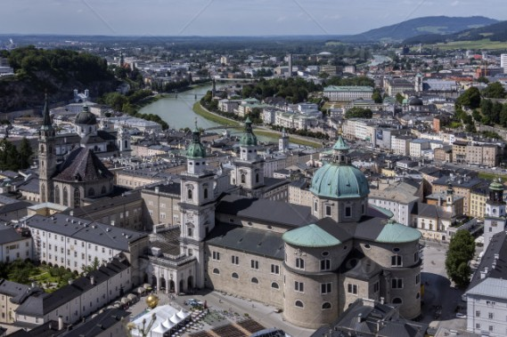stock-photo-travel-city-unesco-world-heritage-site-europe-overview-viewpoint-austria-saltzburg-hohensalzburg-castle-1ec1df54-6ec5-434a-95e9-97be4b04224a