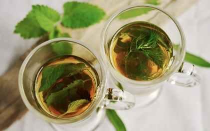 favorite tea save my soul & body