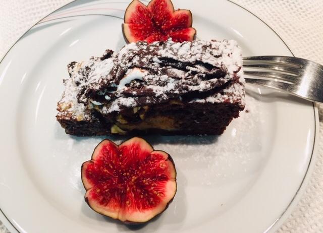 brownies coretan-gadogado.com
