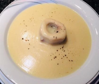 Potato-apple soup-coretan_gadoGado