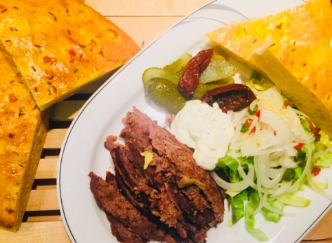 coretan_gadoGado.kebab